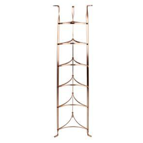 Enclume 6-Tier Copper Stand