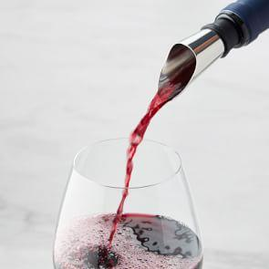 All-Clad Wine Pourer with Aerator