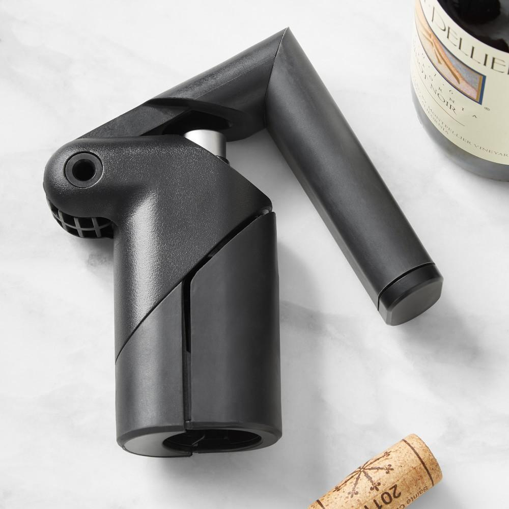 Rabbit Axis Wine Opener