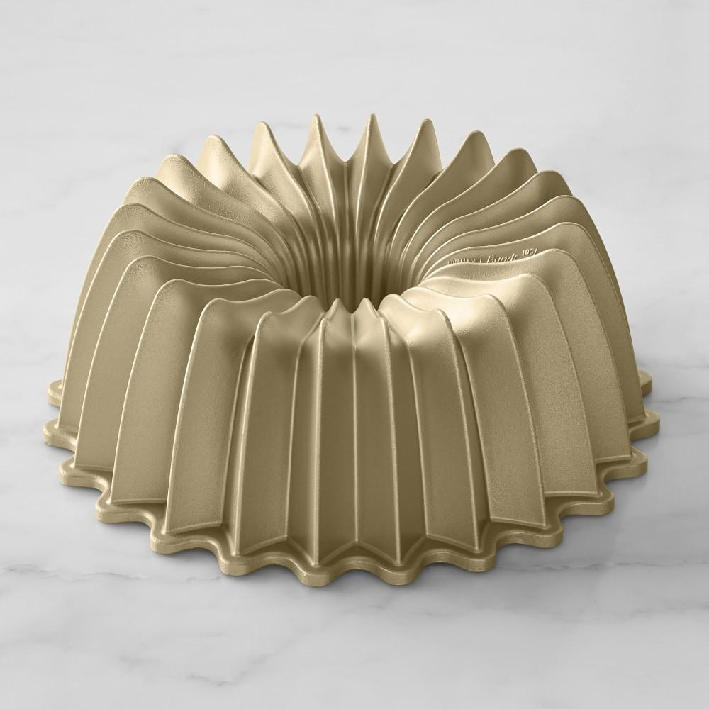 Nordic Ware Brilliance Bundt® Pan