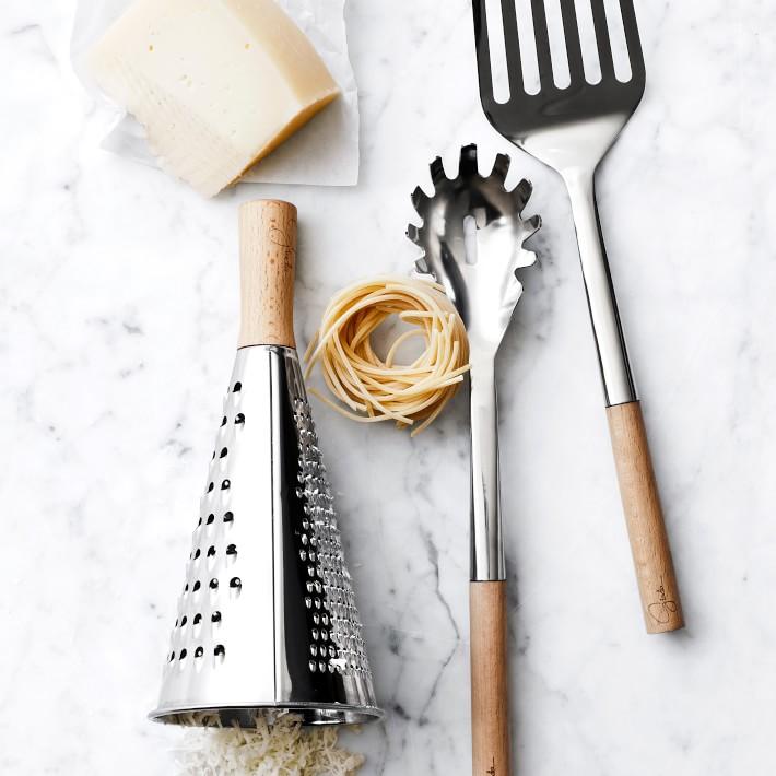 Wood Handled Tools