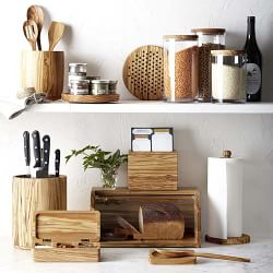 20% Off Storage, Countertop, Cleaning