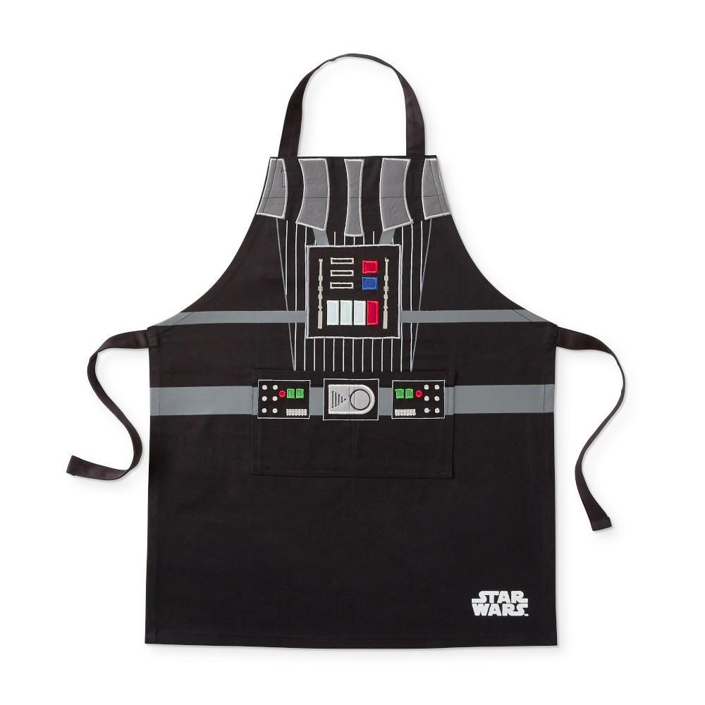 Darth Vader Kids Apron