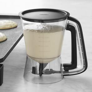 OXO Better Batter Dispenser
