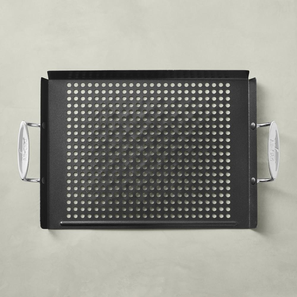 All-Clad Outdoor Non-Stick Barbecue Griddle