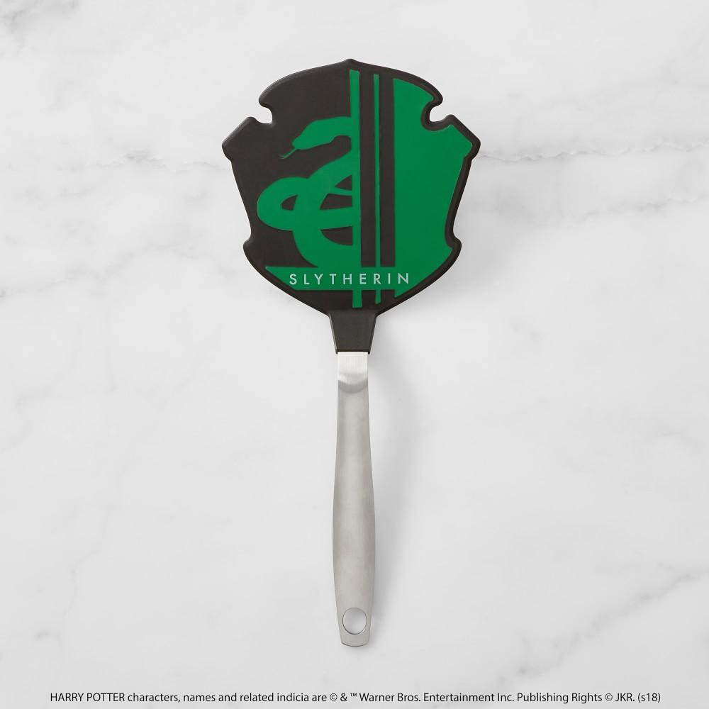 HARRY POTTER™ SLYTHERIN™ Flexible Spatula