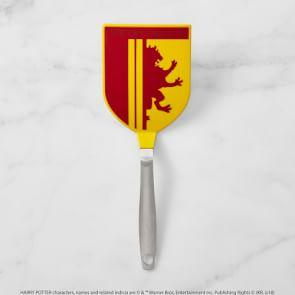 HARRY POTTER™ GRYFFINDOR™ Flexible Spatula