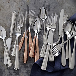 All Cutlery