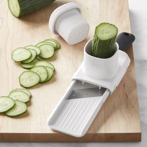 OXO Good Grips Mini Handheld Slicer