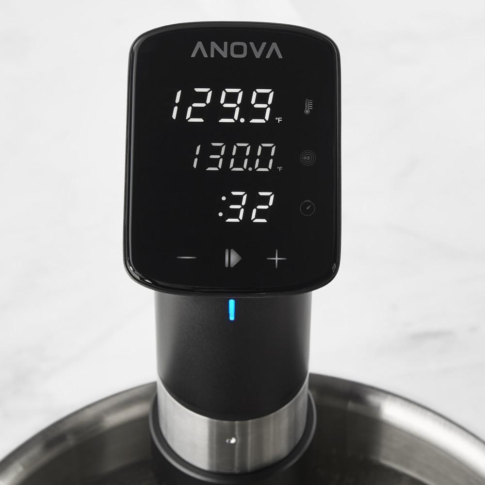 Anova Precision Cooker Pro