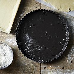 Gobel Bakeware