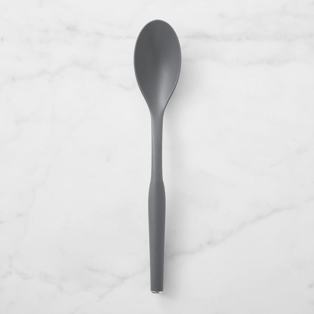 Williams Sonoma Prep Tools Non-Stick Spoon