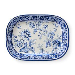 AERIN Fairfield Serve Platter