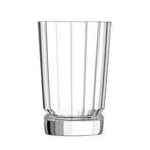 Cristal D'Arques Macassar Highball Glass