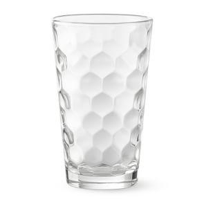 Honey Tall Tumbler
