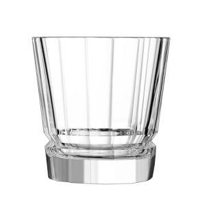 Cristal D'Arques Macassar Double Old-Fashioned Glass