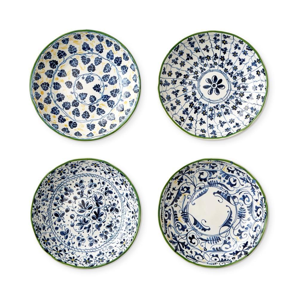 AERIN Seville Dip Bowls