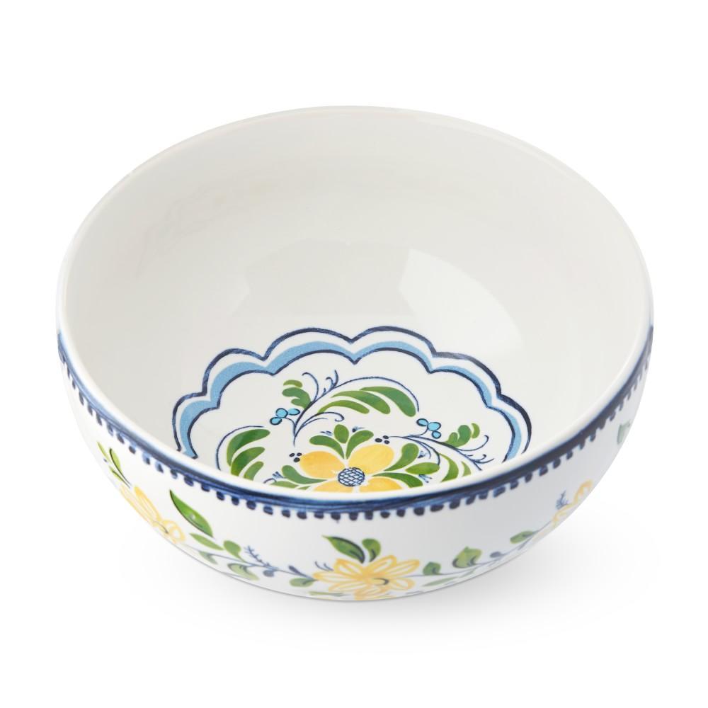 AERIN Seville Noodle Bowl