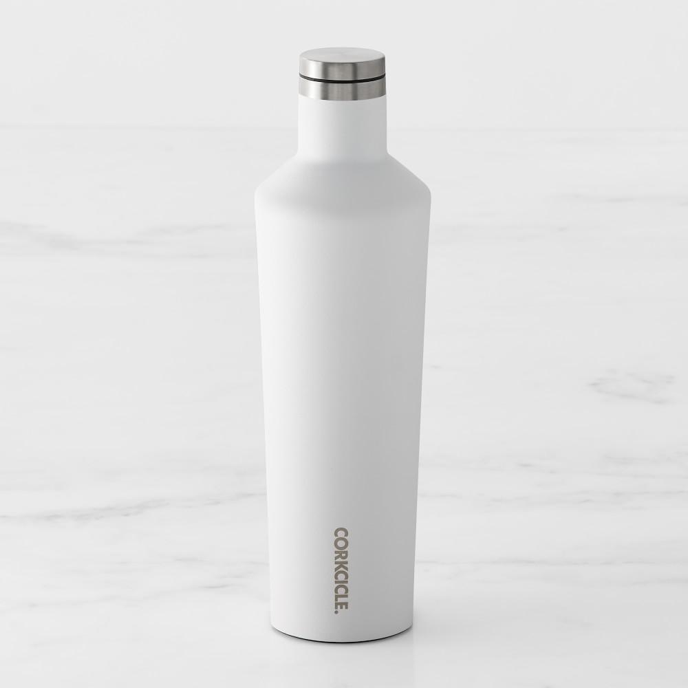Corkcicle Insulated Small Beverage Canteen