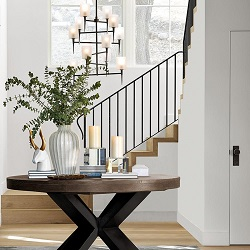 30%-50% Off Dining Furniture