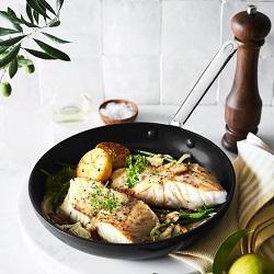 Pro Ceramic Cookware