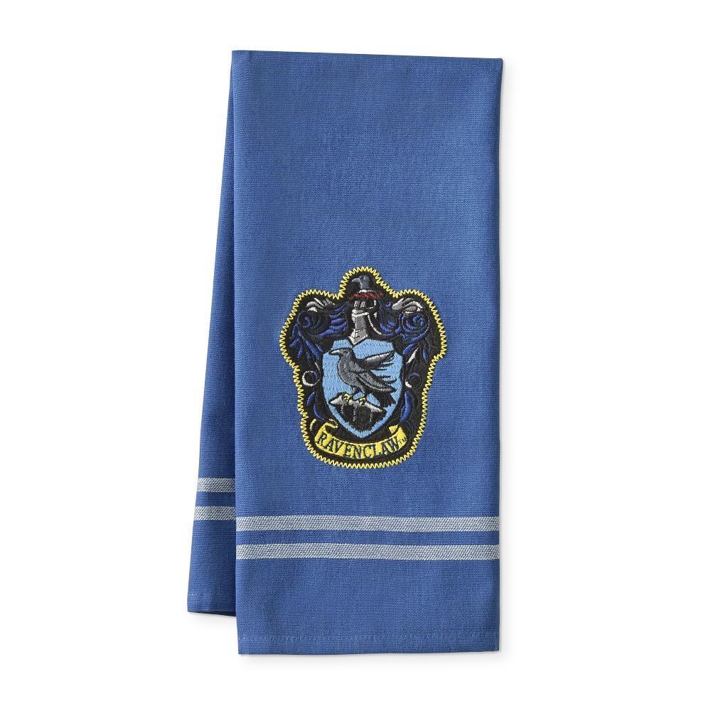 HARRY POTTER™ Towel, Ravenclaw