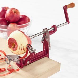 Amco Apple Peeler Table Clamp