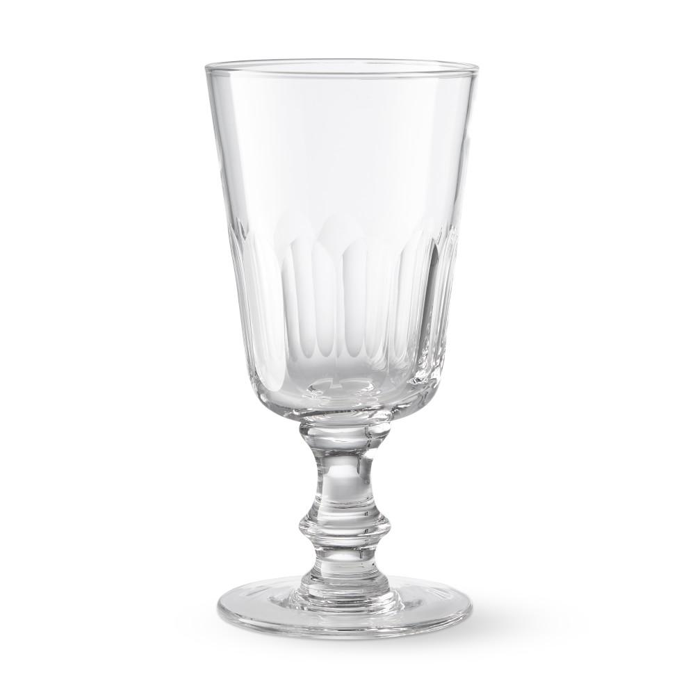 Avignon Goblet