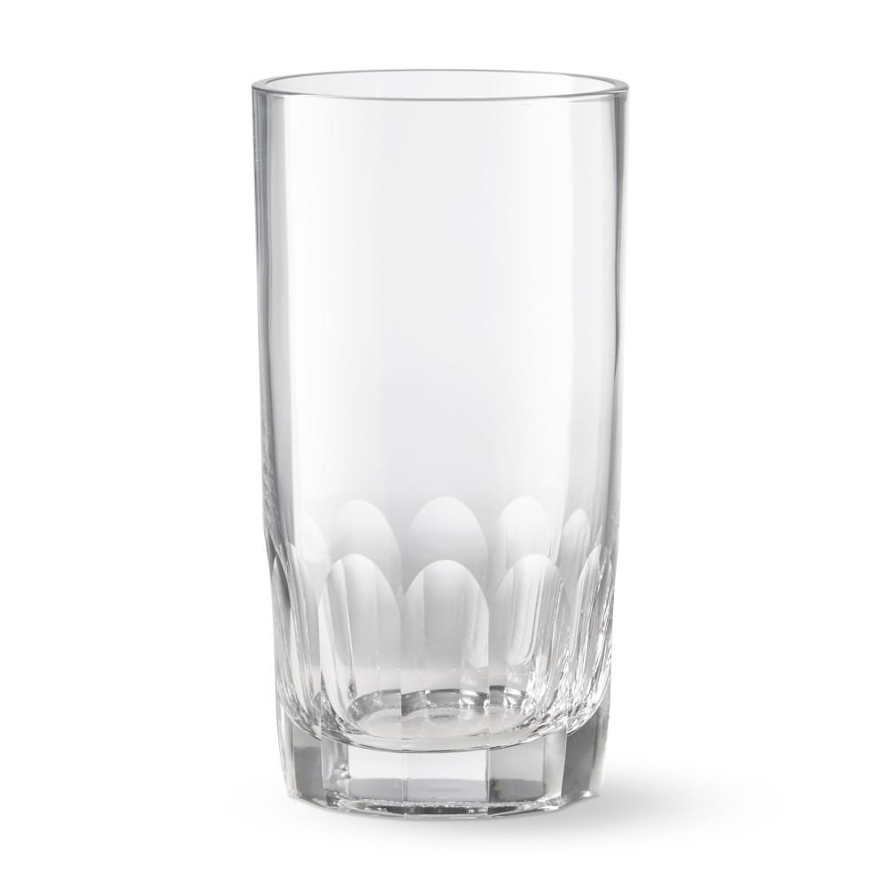 Avignon Highball Glass
