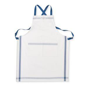 French Bistro Apron