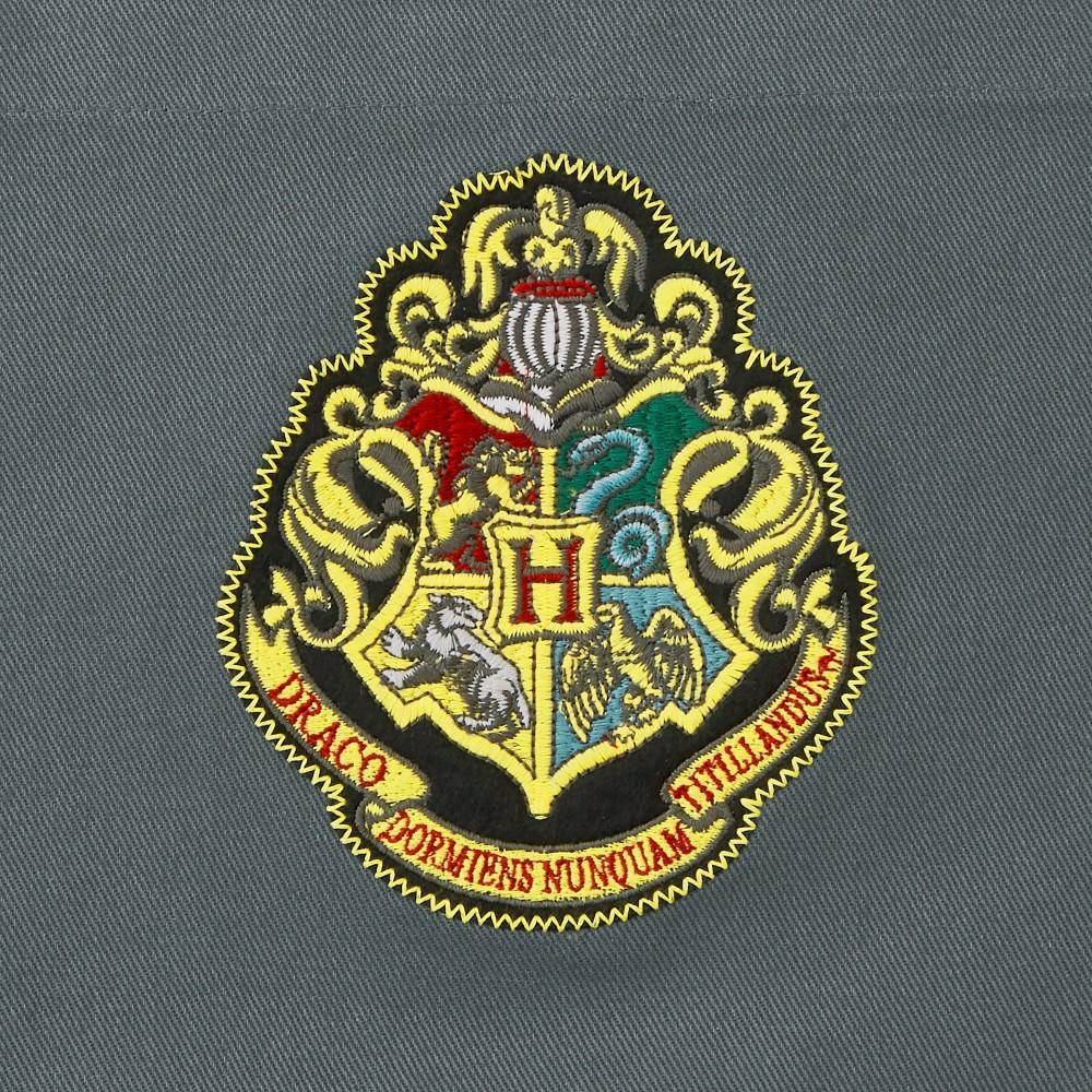 Harry Potter Adult Apron, Hogwarts