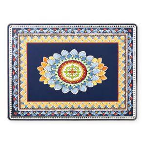 Milazzo Sicily Placemat
