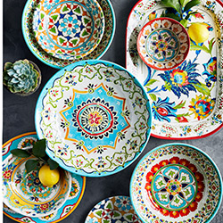Iznik Collection
