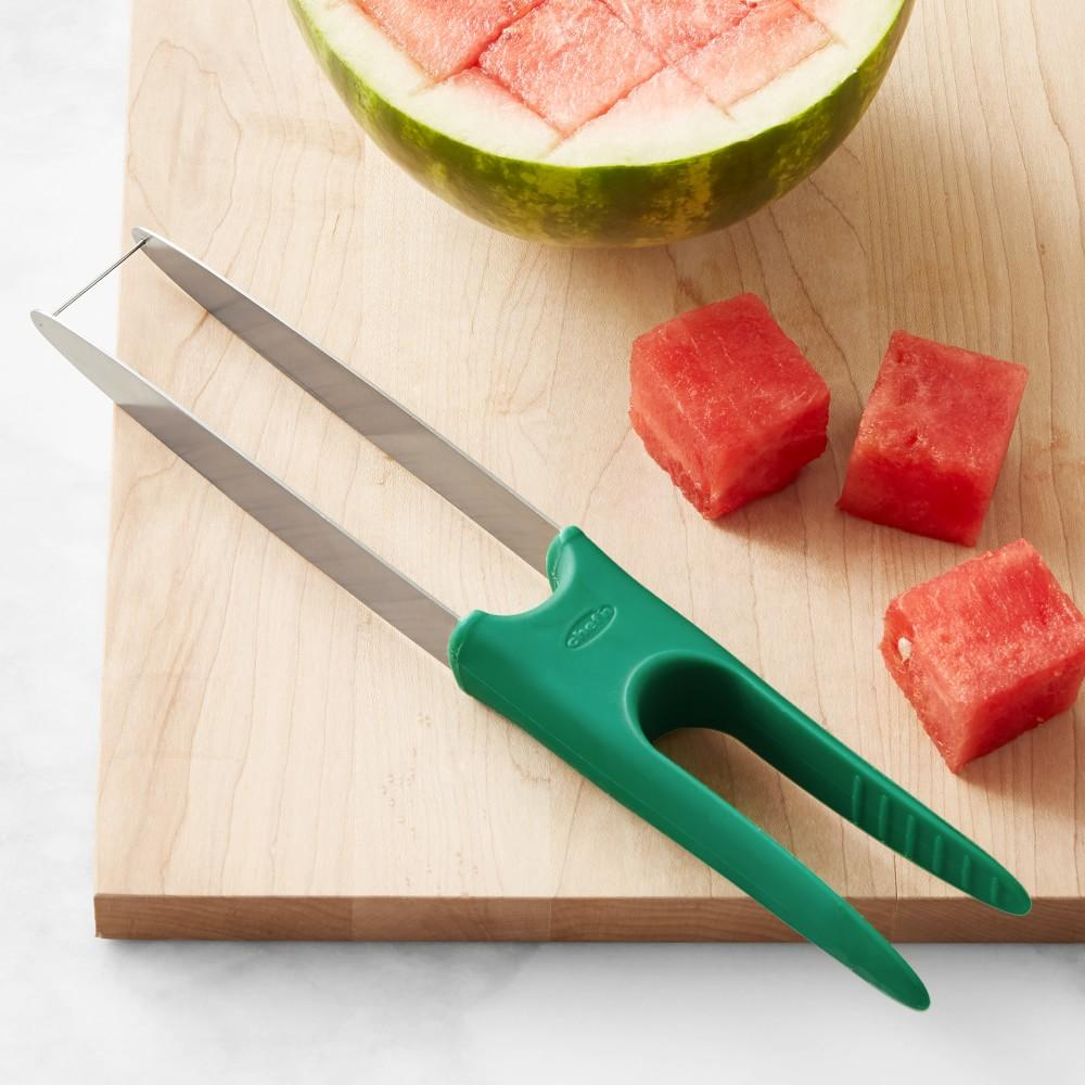 Chef'n Watermelon Slicester