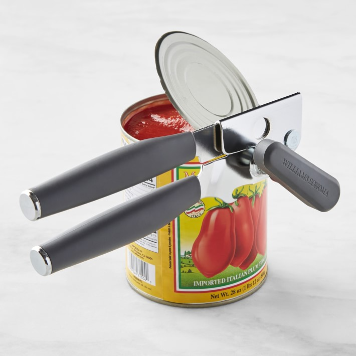 Williams Sonoma Traditional Can Opener