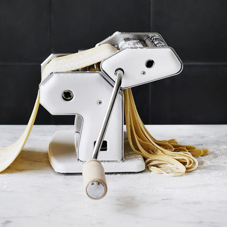 Best Selling Cooks' Tools