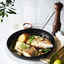 30-40% off Select Cookware