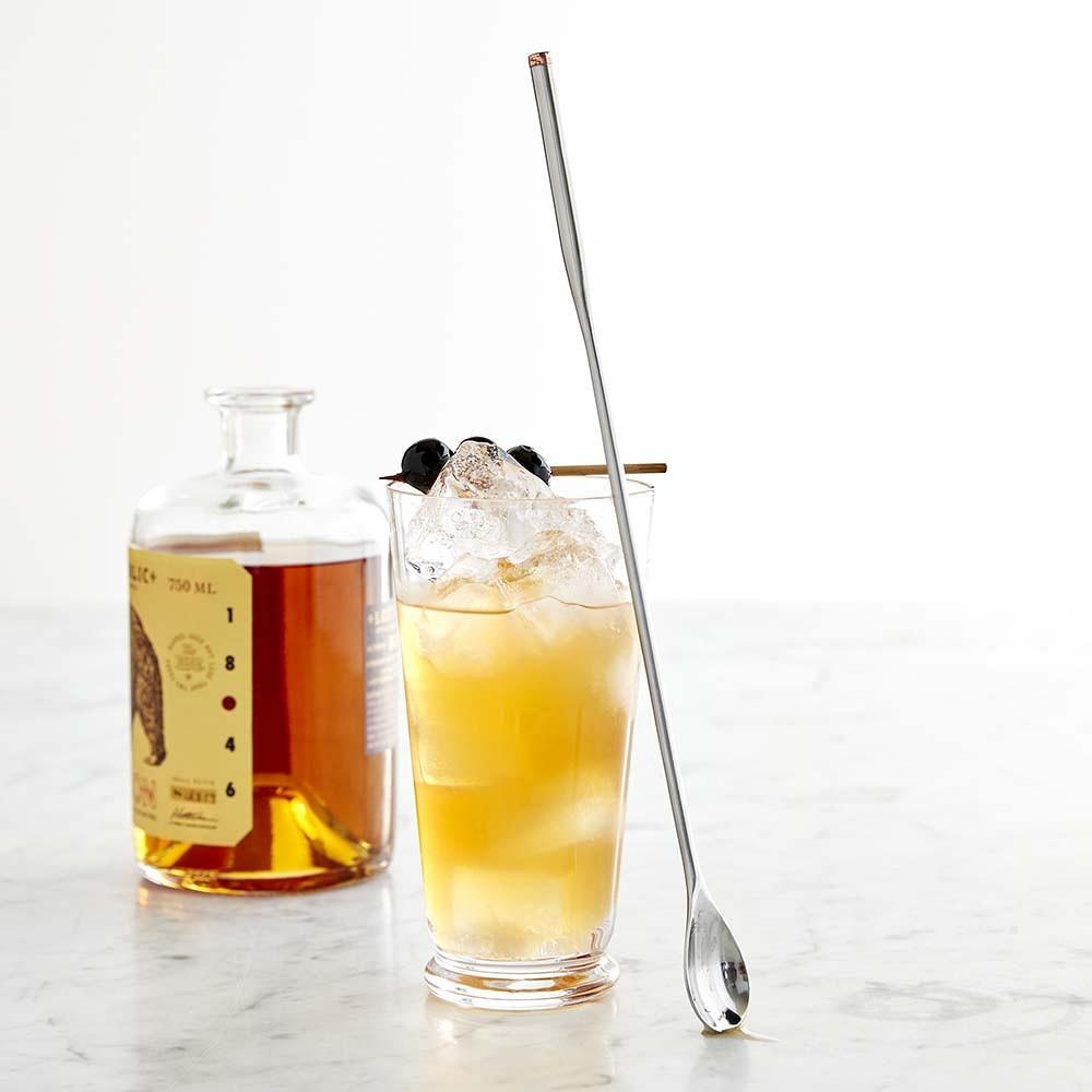Williams Sonoma Bar Spoon