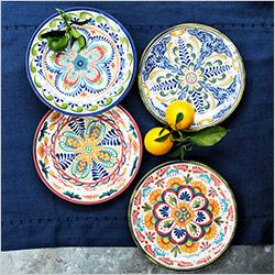 Veracruz Collection