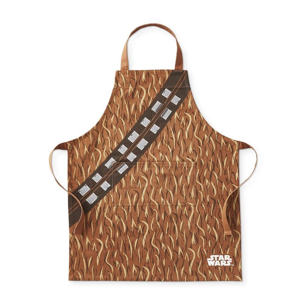 Star Wars™ Chewbacca Kids Apron