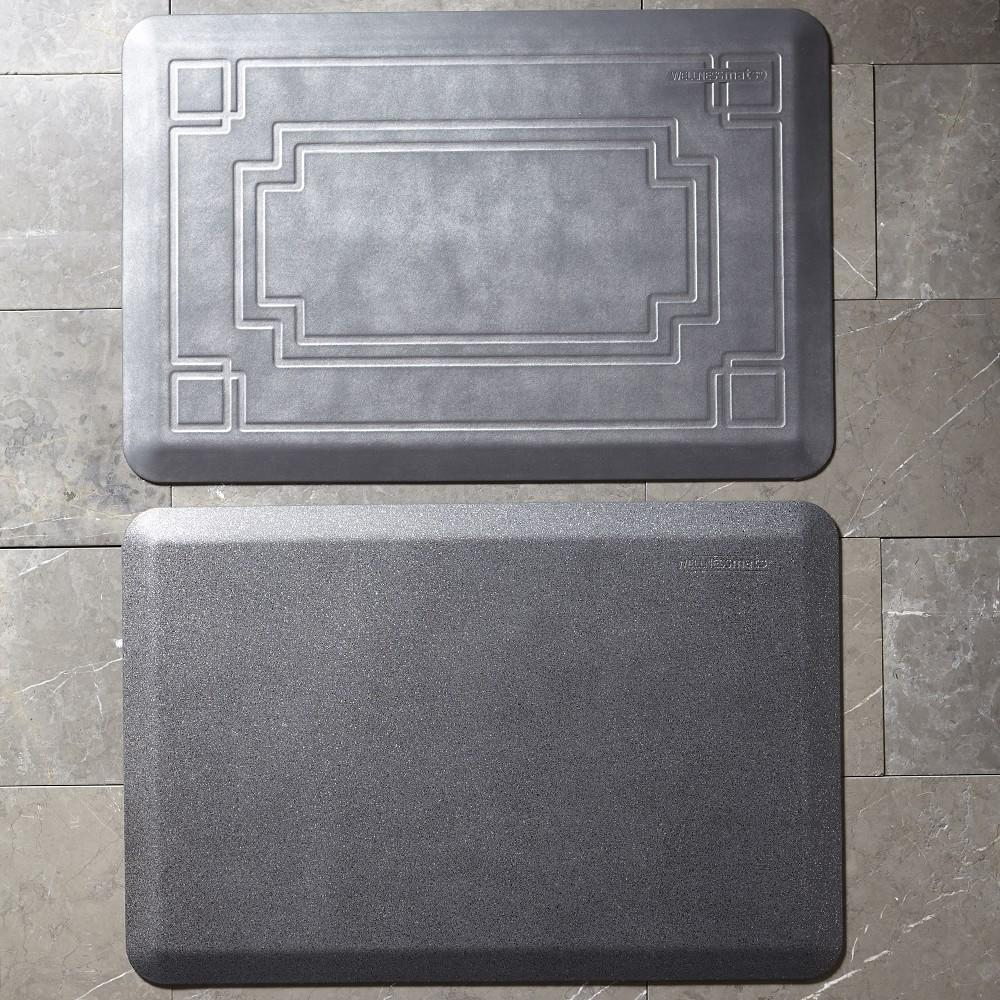 WellnessMats® Granite Collection