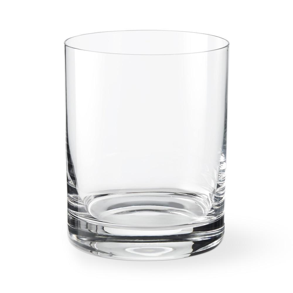 Williams Sonoma Encore Double Old-Fashioned Glasses