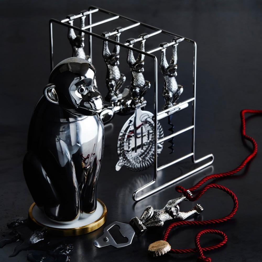 Monkey Bar Tool Set