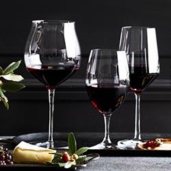 Wine & Bar Essentials
