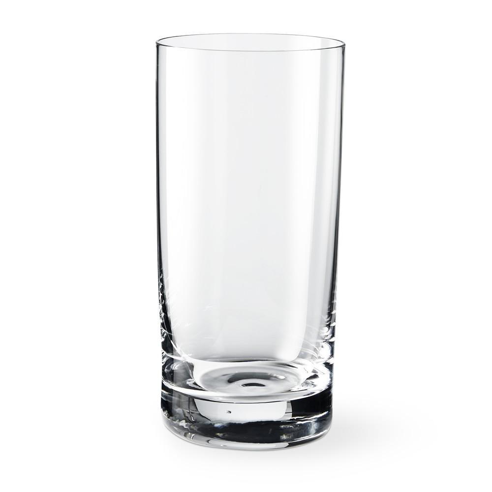 Williams Sonoma Encore Highball Glasses