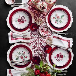 AERIN Christmas Collection