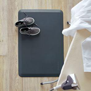 20% off Wellness® Mats