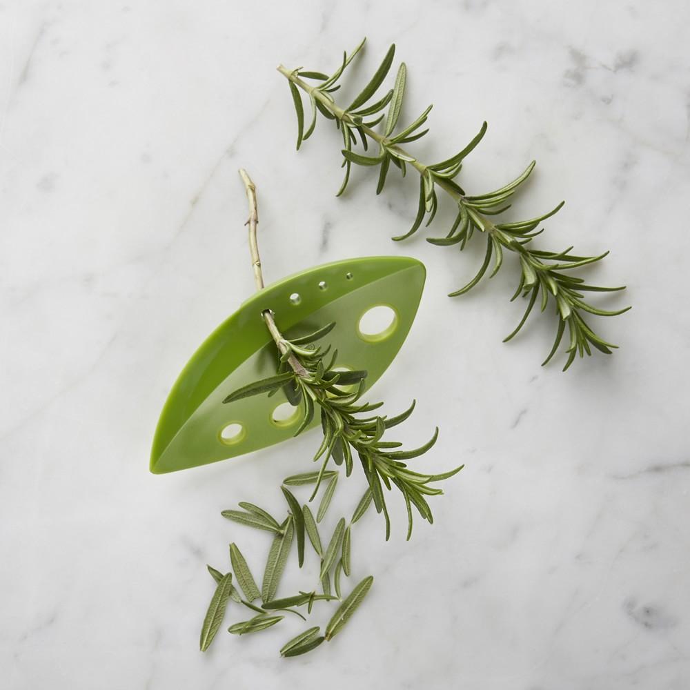 Chef'n Kale & Greens Stripper