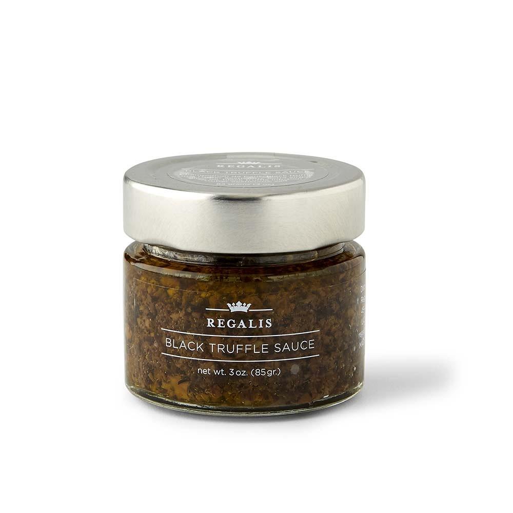 Regalis Truffle Sauce
