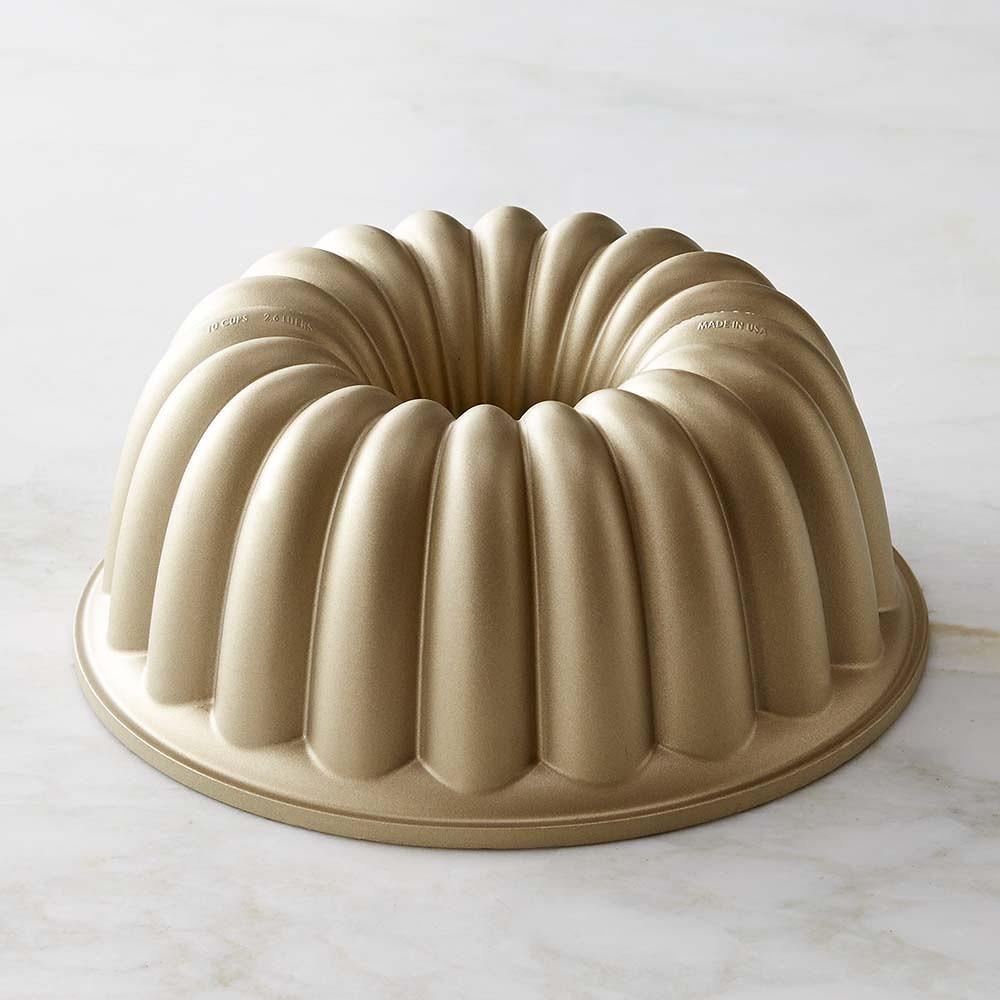 Nordic Ware Party Bundt® Cake Pan